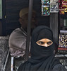 HL8A1593 (deepchi1) Tags: india muslim hijab bombay mumbai niqab
