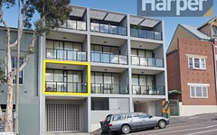 3/75 King St, Newcastle NSW