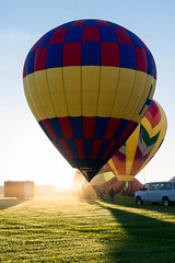 33th Annual Quick Chek Festival of Ballooning (Dante Fratto Photography) Tags: balloons newjersey quickchek solbergairport quickchekfestivalofballooning horairballoons wwwdantefrattophotographycom wwwdantefrattocom quickchekfestivalofballooning2015