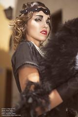 Patricia Vera (Patricia Vera Modelo) Tags: vintage model moda modelo fotografia topmodel bellaza