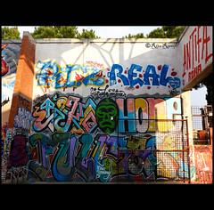 Roma. Prenestino. Ex-SNIA. Street art/graffiti by KntOner, Dans La Rue, Jeko, Hone, Die Young and... (R come Rit@) Tags: street urban italy streetart streets rome roma muro art wall photography graffiti italia arte streetphotography wallart spray urbanart walls graff graffitiart hone muri jeko sprayart danslarue dieyoung arteurbana prenestino csoa exsnia exsniaviscosa streetartitaly graffitiroma streetartrome streetartphotography streetartroma romestreetart ritarestifo romeurbanart kntoner
