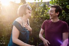 _SBA8167.jpg (Ak@ssia) Tags: picnic confrérie bush people party jardin outdoor naturallight lumièrenaturelle fun confrériedelabush rire