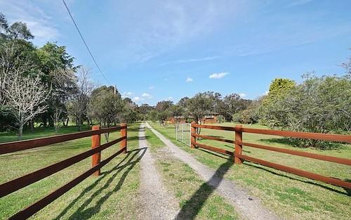 60 Nixon Road, Thirlmere NSW 2572