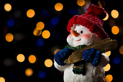 IMG_3092 (G.Richie Photography) Tags: christmas snowman snowmen snow winter holiday