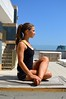 (roland_travelingue) Tags: barefootlife yogabarefoot yogadirtyfeet yogadirtysoles outdooryoga outdooryogafeet dirtyfeet dirtysoles dustysoles dustyfeet