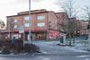 D81_4913 (Bengt Nyman) Tags: ica vaxholm stockholm sweden december 2016