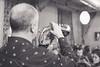 20161130-204952 (cmxcix) Tags: curlyphotography europianjazzwithventziblagoev jazz music nikon nikond750 nikonfx teahouse indoors sofia sofiacity bulgaria bg