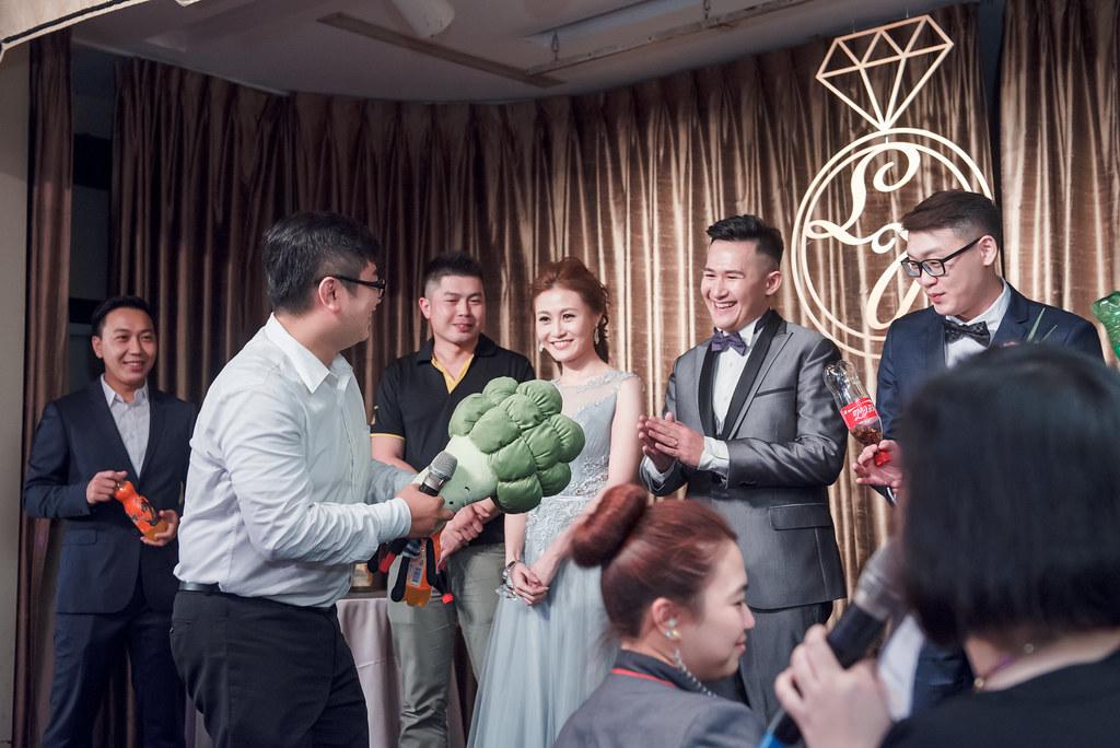 198優質台北婚攝