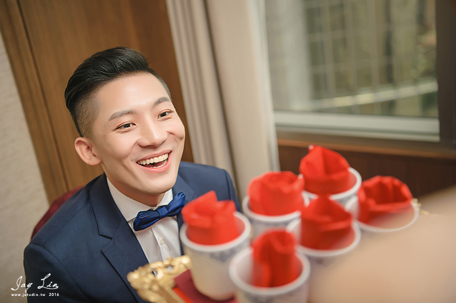 婚攝 台北遠企 遠東大飯店 台北婚攝 婚禮紀錄 婚禮紀實 JSTUDIO_0044