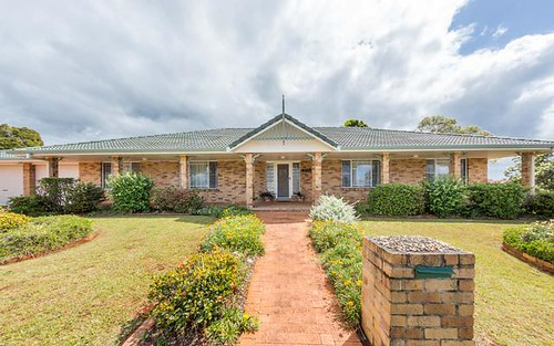 69 Simpson Avenue, Wollongbar NSW 2477