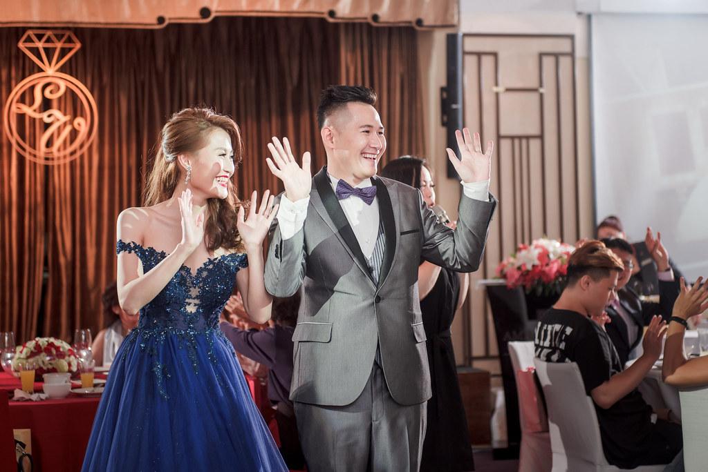 222婚攝價格_ 幸福呈獻團隊婚禮紀錄_ 婚禮攝影推薦