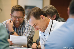 Discussion (Mark Griffith) Tags: tair11a135mmf28 amazon amazoncom offsite safecofield seattle sonya7rii training washington 20161214dsc03565