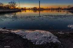 Big chunk of beached ice with Ashbridges Bay Wastewater Treatment Plant - Toronto (Phil Marion (68 million views - thank you all)) Tags: toronto canada travel 5photosaday beautiful cosplay candid beach woman girl boy teen 裸 schlampe 懒妇 나체상 फूहड़ 벌거 벗은 desnudo chubby young ふしだらな女 nackt nu निर्वस्त्र 裸体 ヌード नग्न nudo ਨੰਗੀ голый khỏa upskirt جنسي 性感的 malibog कामुक セクシー 婚禮 hijab nijab burqa telanjang обнаженный сексуальный tranny عري nude naked sexy برهنه وقحة nubile phat cleavage slim plump sex slut nipples ass hot xxx boobs dick balls tits fat