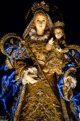 Nuestra Señora de la Sagrado Corazon (Fritz, MD) Tags: nuestraseñoradelasagradocorazon intramurosgrandmarianprocession2016 igmp2016 igmp intramuros intramurosmanila manila marianprocession grandmarianprocession marianevents cityofmanila procession prusisyon intramurosgrandmarianprocession