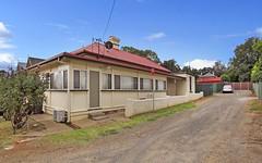 1-4/98 Griffin Avenue, Tamworth NSW