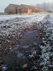 Cold all Day - EOS-M (Pixelda) Tags: pixelda kirkby fleetham