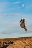 MotoCross (Alan Cruickshank.) Tags: motorcycle motocross mx racing tain nikond750 nikon70200f28 tamron2470 sky jumping motorcyclejumping