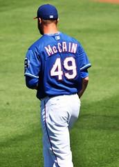 ShaneMcCain (jkstrapme 2) Tags: baseball jock butt ass tight pants