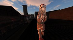 Christmas Eve Partiers (Kaia Krystal) Tags: firestorm secondlife secondlife:region=toxia secondlife:parcel=toxiancitydarkurbanroleplaycombattoxiarpgdcs2mmorpg secondlife:x=12 secondlife:y=235 secondlife:z=21 toxiancity darkurban roleplay rp angel demon vampire cybernetic feline kitty human werewolf werewolves mutant cyber gun polearm axe chainsaw snowflake library autoshop church dungeon portauthority voodoo fishcompany fishco bar tavern thehaven porn monster evil death misery destruction survival victim vigilante outlaw food elemental witch conjurer houseofshadows kindredalliance pack prowlers thecontinuum thecoven theinstitue toxicrenegades theshelter arcane innovative blood therighteous