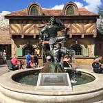 Magic Kingdom day thumbnail