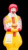 ronald (timp37) Tags: statue ronald mcdonald mcdonalds clown illinois palos park august 2016
