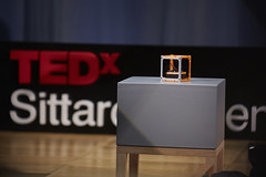 """TEDx-SG_G2-5266 • <a style=""""font-size:0.8em;"""" href=""""http://www.flickr.com/photos/150966294@N04/31930932213/"""" target=""""_blank"""">View on Flickr</a>"""
