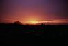 December sunrise (steamfreak88) Tags: canon t90 fd fdn nfd 24mm f20 fuji fujifilm velvia 100 slidefilm slide e6 december 2016 early morning sunrise pacific image primefilmxa vuescan 9