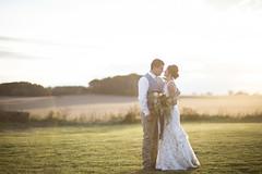Sunset-2366 (Weston Alan) Tags: westonalan photography 2016 fall october wedding sunset wisconsin miranda boyd brendan young