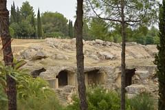 DSC_4151 (tesseracultural) Tags: italica santiponce sevilla romano roman spain andalucia españa tessera