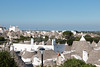 IMG_7142 (jaglazier) Tags: 2016 73116 alberobello apulia architecture buildings cityscapes coniferoustrees conifers construction copyright2016jamesaglazier cranes deciduoustrees domes hills houses italy july landscape roofs stackedstone trees trulli urbanism vaults cities gardens landscapes panorama stonebuildings unescoworldheritagesites whitewash puglia
