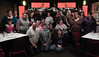 Group photo (Michael Mahler) Tags: colonypubgrille dinner erie eriecountypa eriepa holiday lbtwomenoferie lesbian