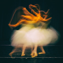 Movement and Motion (Thomas Hawk) Tags: america bayarea california dancer eastbay holynamesuniversity oakland piedmontballetacademy piedmontballetacademyspringrecital2016 usa unitedstates unitedstatesofamerica westcoast ballet blur dance dancers motionblur performance fav10 fav25 fav50 fav100
