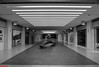 The Mailbox (davva73) Tags: birmingham birminghamuk blackwhite monochrome mono midlands architecture canon canoneos city citylife uk greatbritain