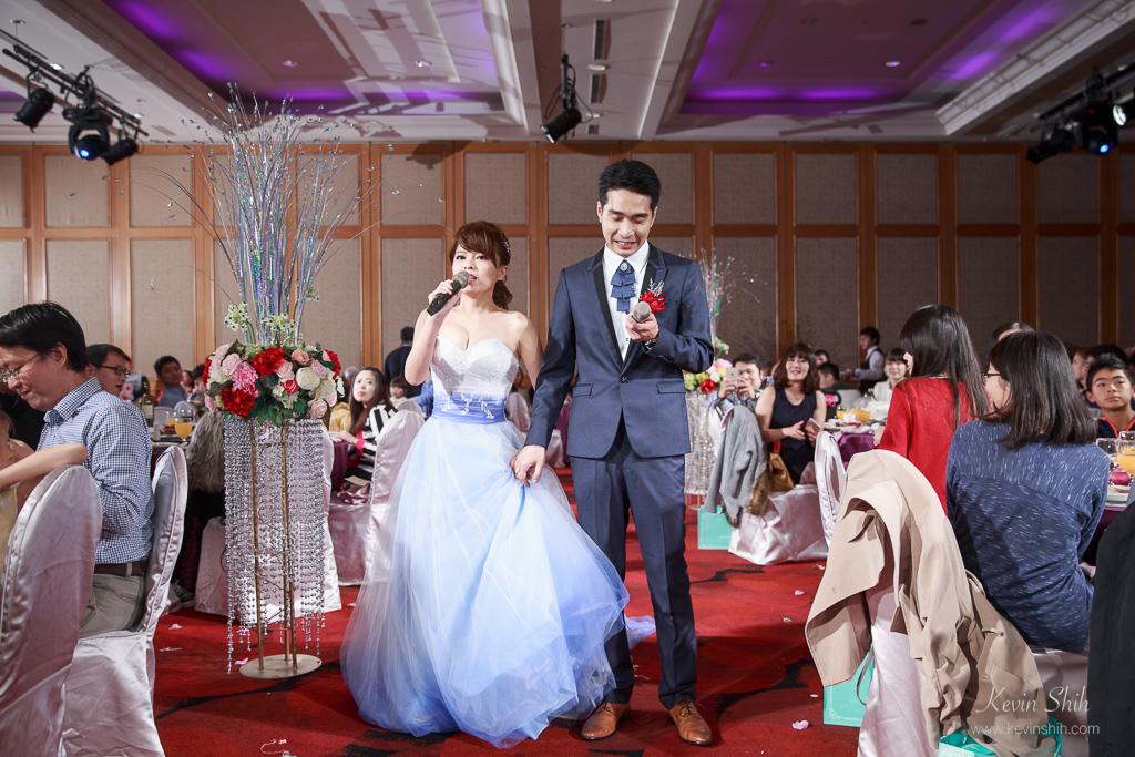 新竹煙波-婚宴-婚禮紀錄_021