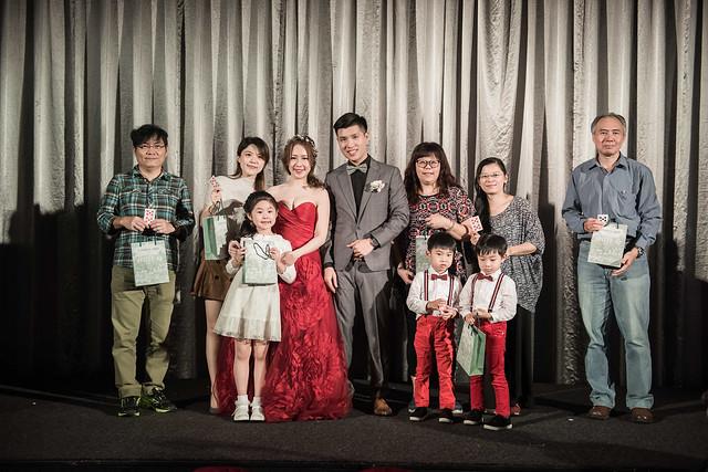 台北婚攝,台北喜來登,喜來登婚攝,台北喜來登婚宴,喜來登宴客,婚禮攝影,婚攝,婚攝推薦,婚攝紅帽子,紅帽子,紅帽子工作室,Redcap-Studio-158