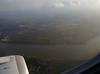 Joyce Green RFC Airfield. (radio53) Tags: wwi rfc airfield thames river darent dartford erith marshes vickers london joyce green kent