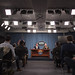 CJCS and SECDEF Carter hold last press conference together