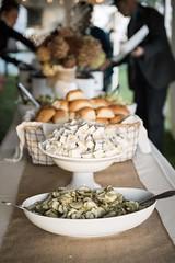 Reception-7023 (Weston Alan) Tags: westonalan photography reception fall 2016 october baldwin wisconsin wedding miranda boyd brendan young