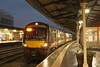 170115 Class 170 Turbostar DMU (Roger Wasley) Tags: 170115 class 170 turbostar cross country trains gloucester dmu diesel multiple unit railways station canon ef 24105mm f4l is ii usm lens test review