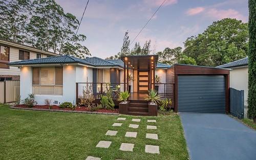 26 Lisarow Street, Lisarow NSW