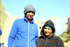 IMG_4058 (Travel2Palestine) Tags: ummalhiran hiran negev naqab israel