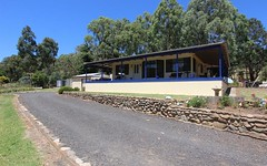 178 Upper Turon Road, Bathurst NSW
