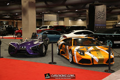 Pjilly Auto Show 2017-257
