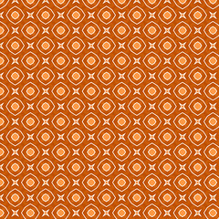 example (walmarc04) Tags: example pattern effect seamless design