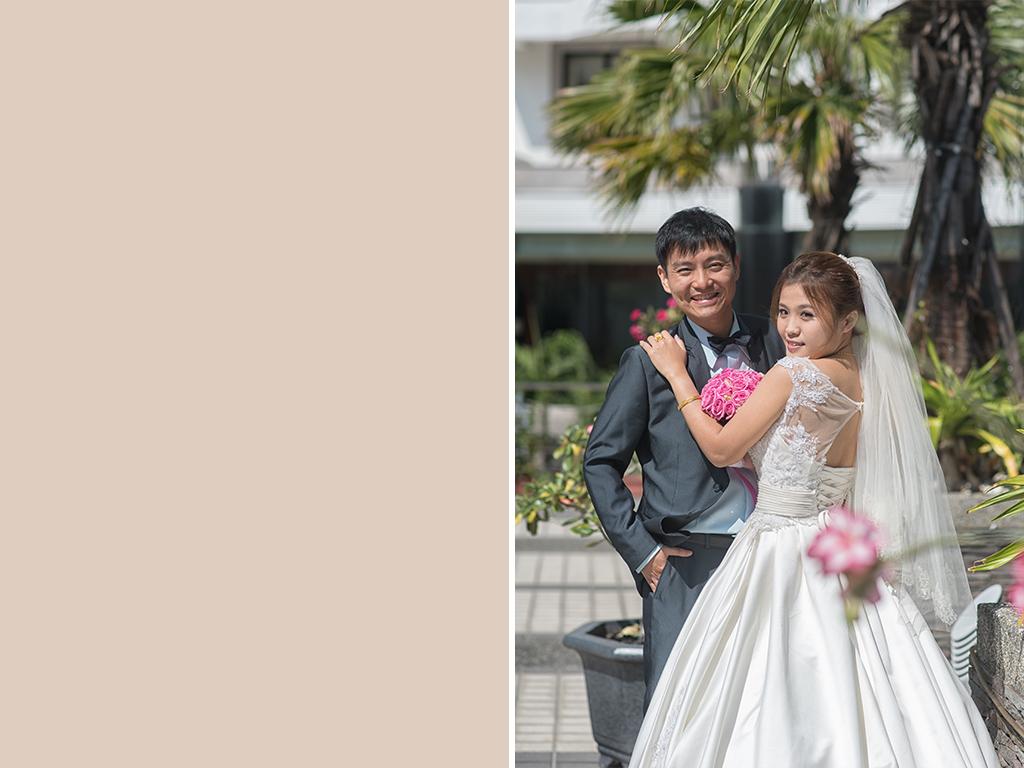 婚禮記錄馨儀與琮淵-184