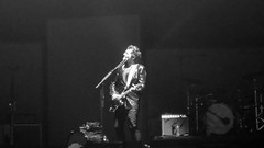 20150622_222729_b (Tamos42) Tags: famille anna festival rock joseph louis juin concert lyon folk pop matthieu m nash selim fourvière 2015 nuits chedid