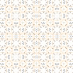 Aydittern_Pattern_Pack_001_1024px (110) (aydittern) Tags: wallpaper motif soft pattern background browncolor aydittern