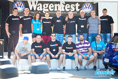 "Wagenfest 06 • <a style=""font-size:0.8em;"" href=""http://www.flickr.com/photos/54523206@N03/18621730671/"" target=""_blank"">View on Flickr</a>"