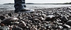 St. Martins New Brunswick Canada 2015 (tracybarton68) Tags: ocean new sea canada st brunswick cliffs caves martins