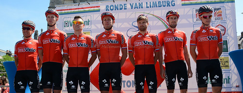 Ronde van Limburg-17